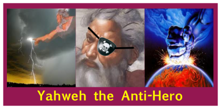 Yahweh_The_Anti-Hero