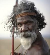 australia-aborigines-460-300x215