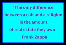 Cult_Zappa