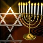 Jewish_symbols