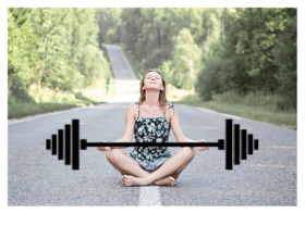 Med_Weightlifter