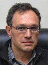 Pascal_Boyer-2
