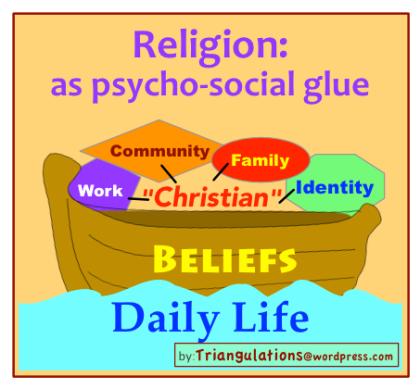 Religion_Social_Glue