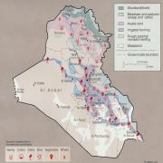 Iraq_land