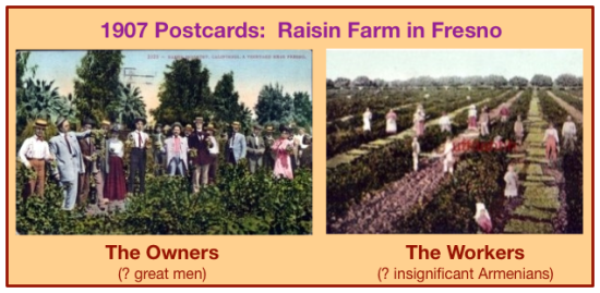 Raisin_Pickers