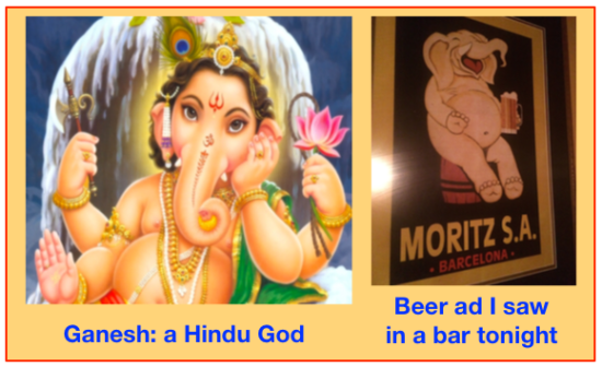 Ganesh_beer