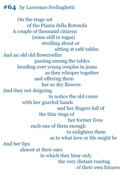 Lawrence_Ferlinghetti #64