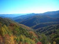 Appalacian Hills