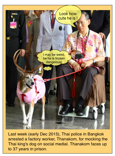 Thai_Dog