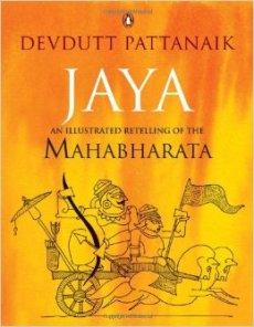 Jaya_book_cover
