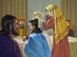 mary-anoints-jesus