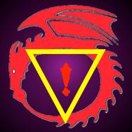 cropped-ouroboros-avatar